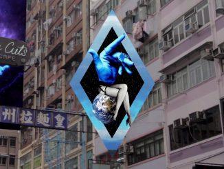 Clean Bandit feat. Demi Lovato Solo Seeb Remix