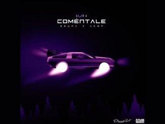 Ozuna Coméntale Feat. Akon