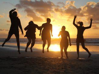 Fuerteventura experience surfcamp