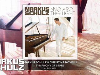 MarkusSchulz