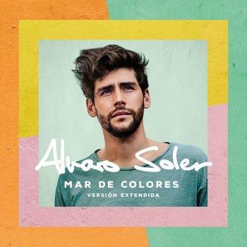 Alvaro Soler La Libertad1