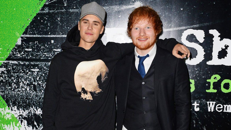 I brani dell'estate 2019: Ed Sheeran & Justin Bieber – I Don't Care [Video + Testo]