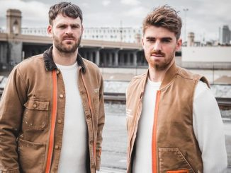 The Chainsmokers Press Pic NEW 2019 cr Danilo Lewis billboard 1548