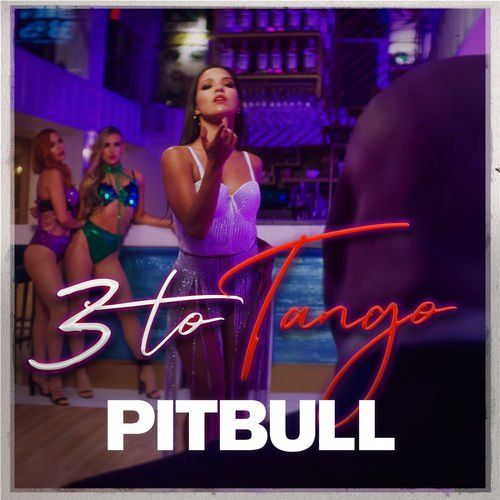 pitbul 3 to tango