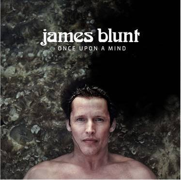 cover j Blunt
