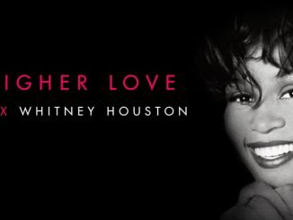 whitney houston x kygo orig1111111111111111