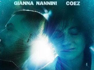 Coez Nannini