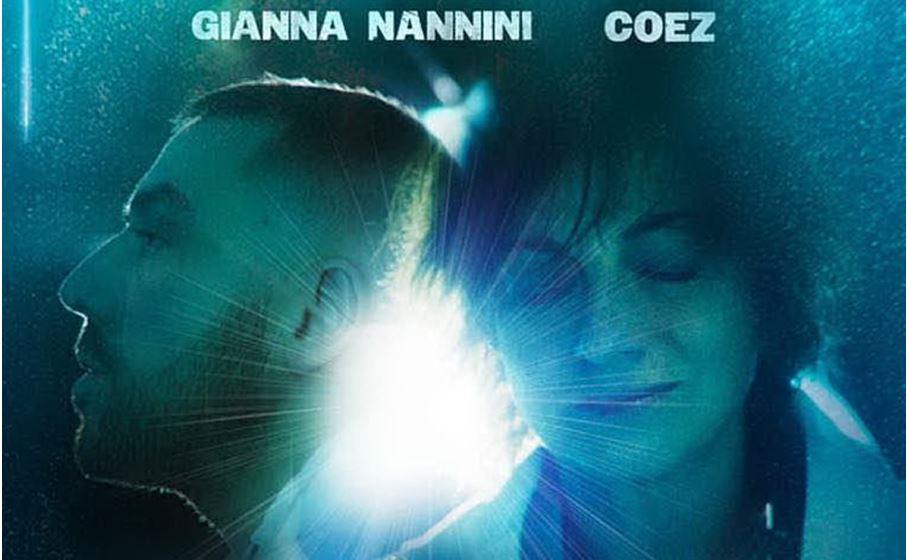 Gianna Nannini feat. Coez – Motivo