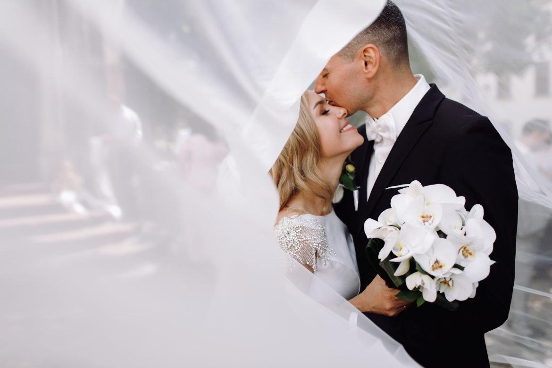 La Musica per il Matrimonio con Matrimonio in Melodia – i 5 Momenti più importanti