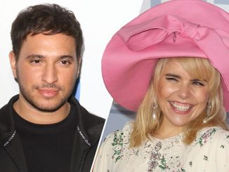 JONAS BLUE PALOMA FAITH Mistakes2
