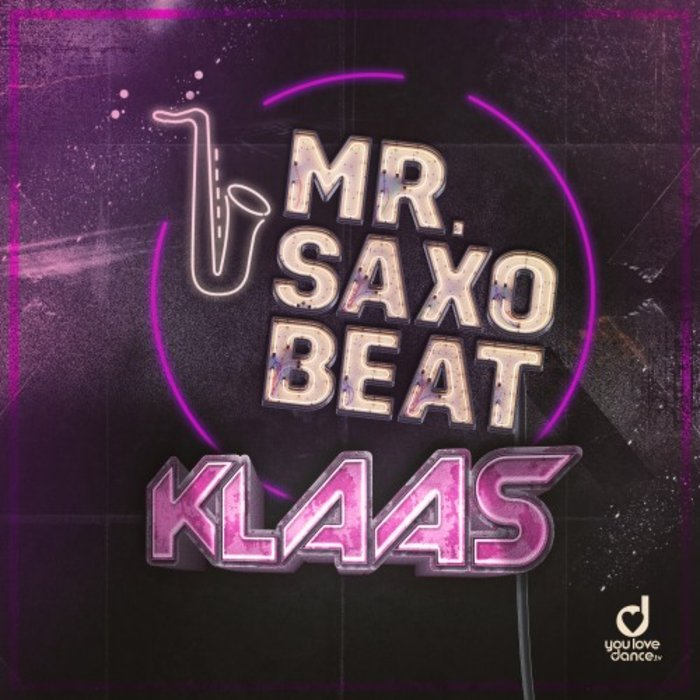 Klaas – Mr.