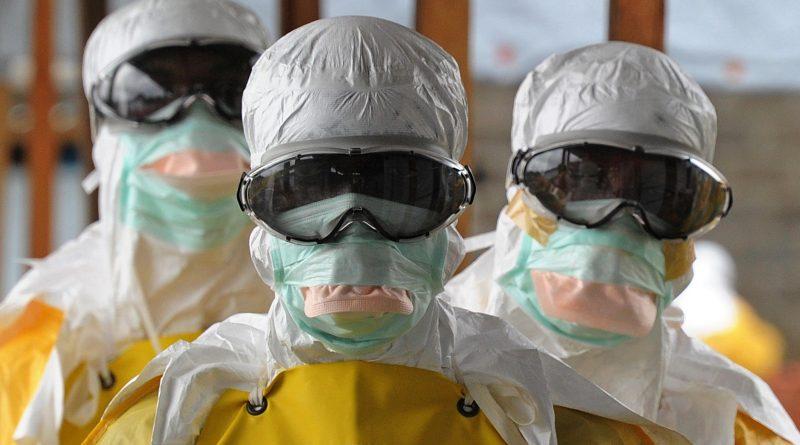 Alcune malattie MORTALI stanno mettendo in pericolo la società mondiale – SCOPRI COME EVITARLE