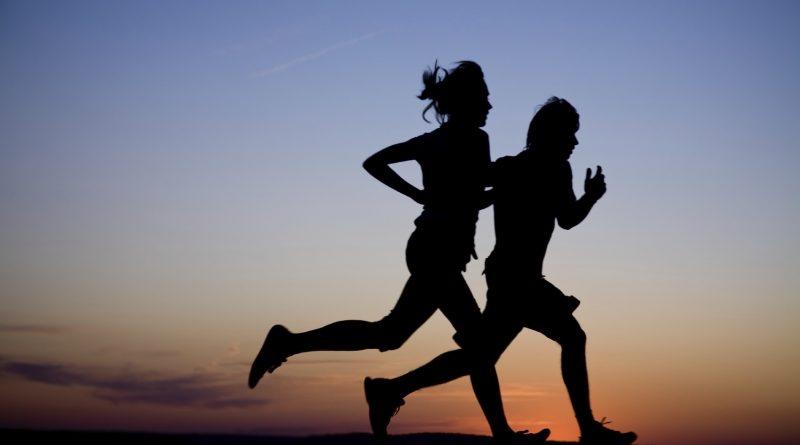 runners high 800x445 1