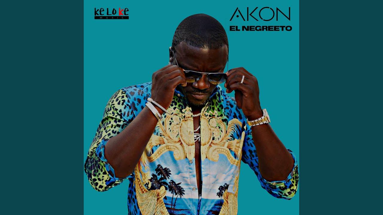 Akon ft. Pitbull Te Quiero Amar2