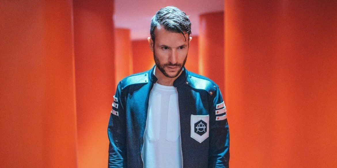 Don Diablo – Bad (Video + Testo)