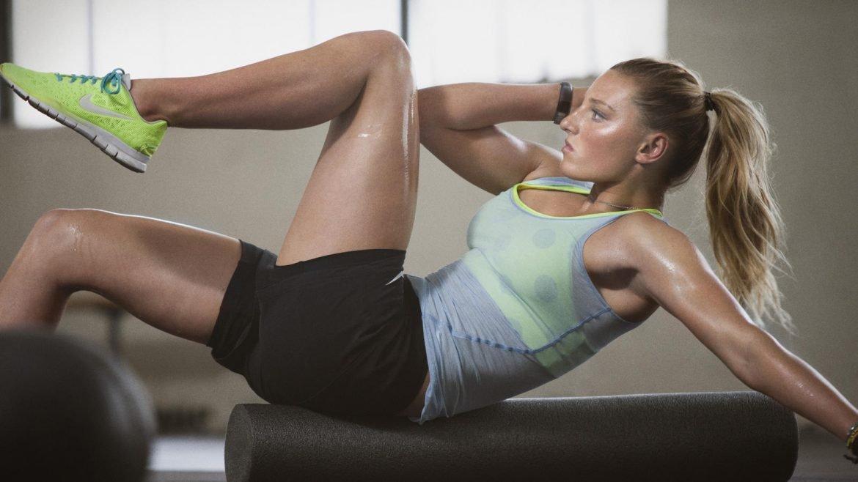 Gambe – i 5 motivi per allenarle