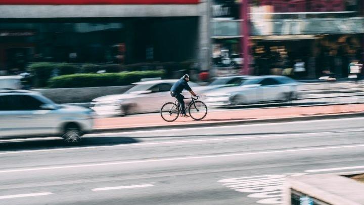 bike 1836934 1920