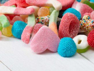 zucchero1
