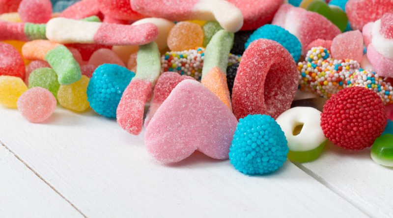 Differenza tra Zucchero e Fruttosio – Quale dobbiamo scegliere?