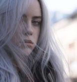 Billie Eilish ilomilo MBNN Remix2