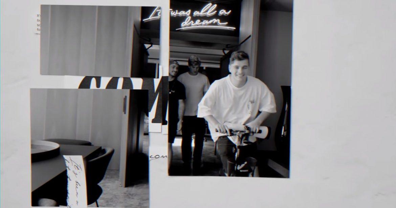 Martin Garrix feat. John Martin – Higher Ground ( Video + Testo)