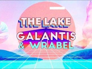 galantis Wrabel. 2