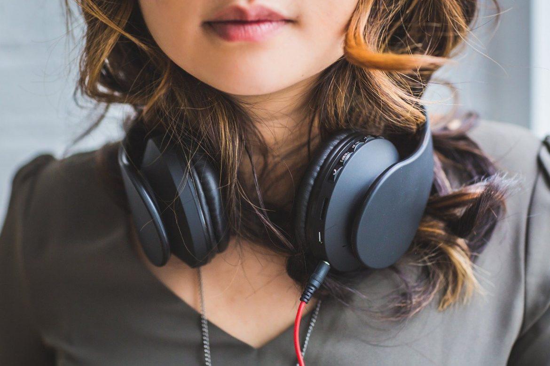 CLASSIFICA CANZONI GIUGNO 2020 – LA MIGLIORE MUSICA DEL MOMENTO GIUGNO 2020