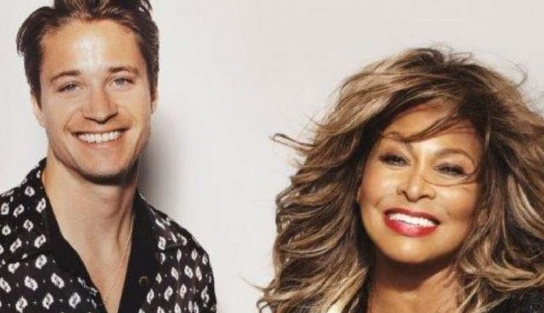 Kygo Tina Turner Whats Love Got to Do with It 1