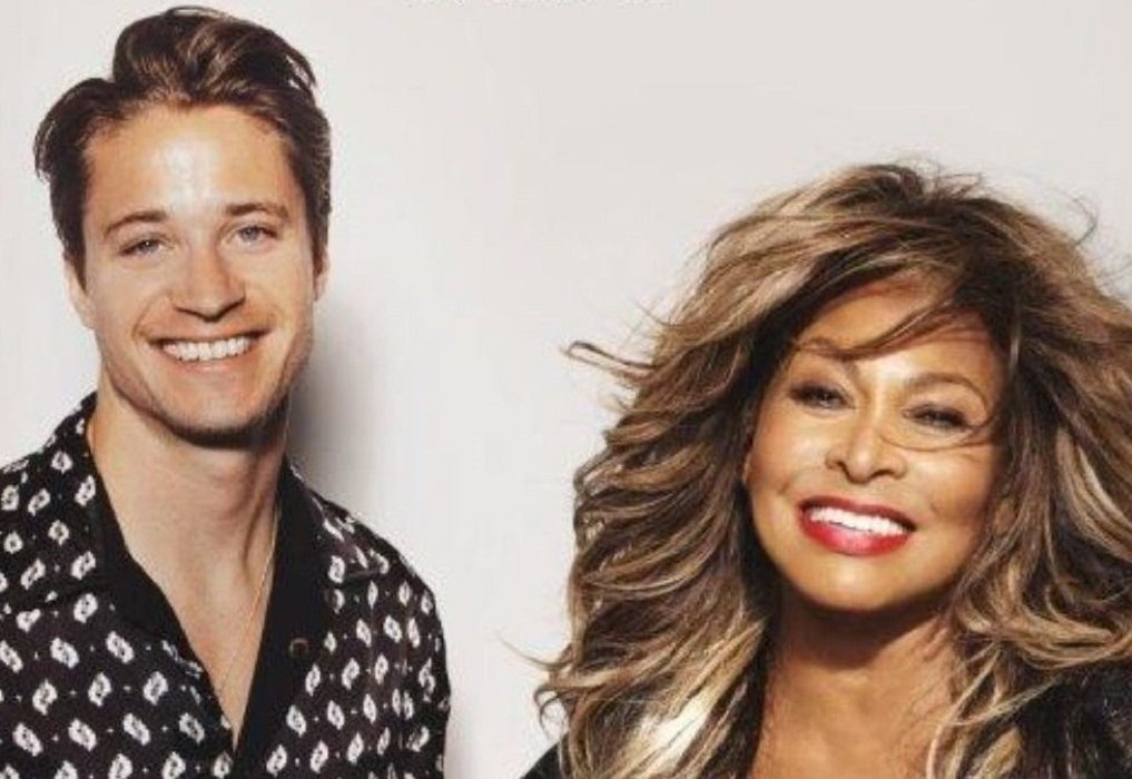 Kygo, Tina Turner – What's Love Got to Do with It ( Testo + Video )