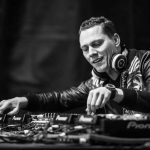tiesto tomorrow 2