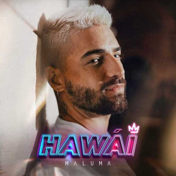 Hawai maluma