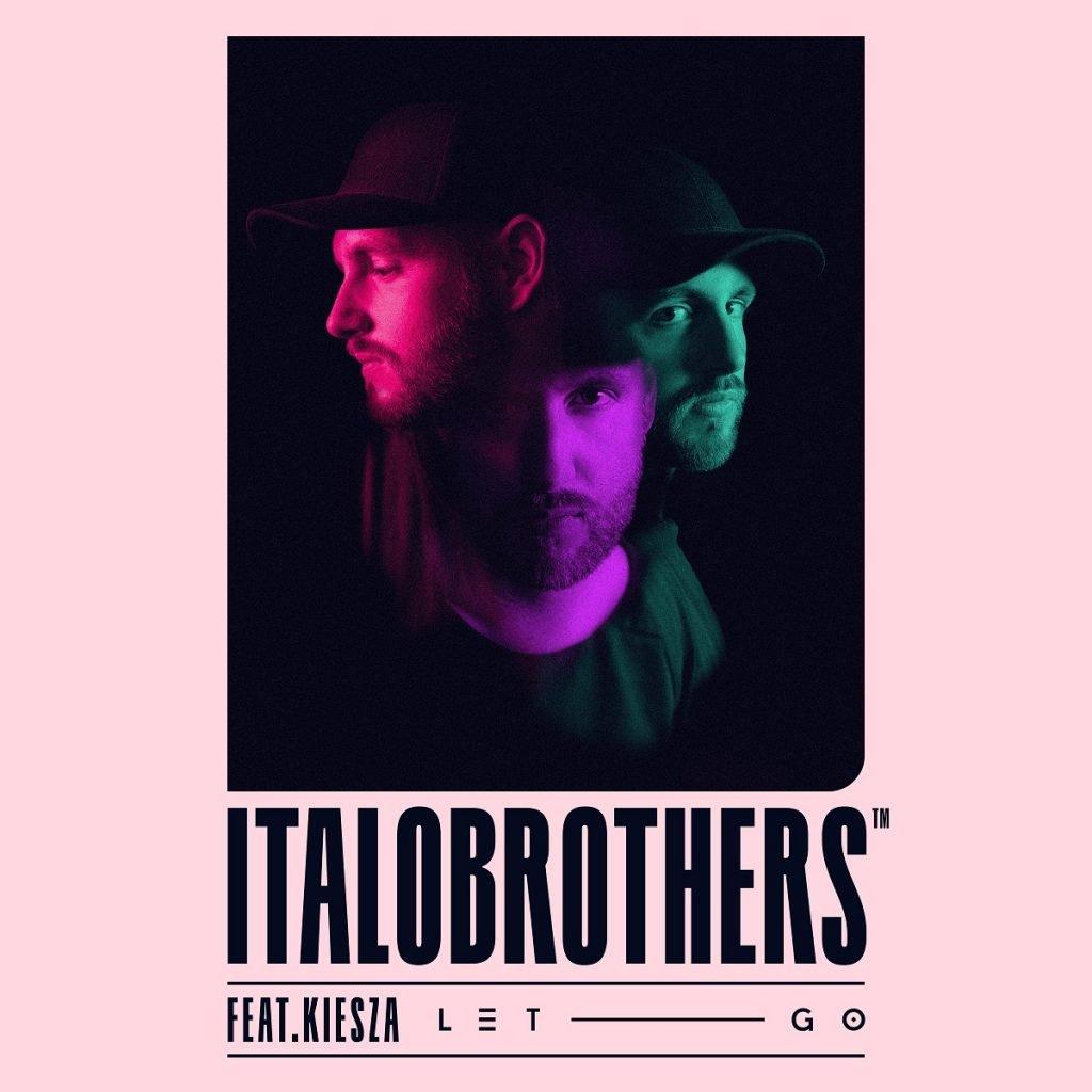 ItaloBrothers Feat Kiesza