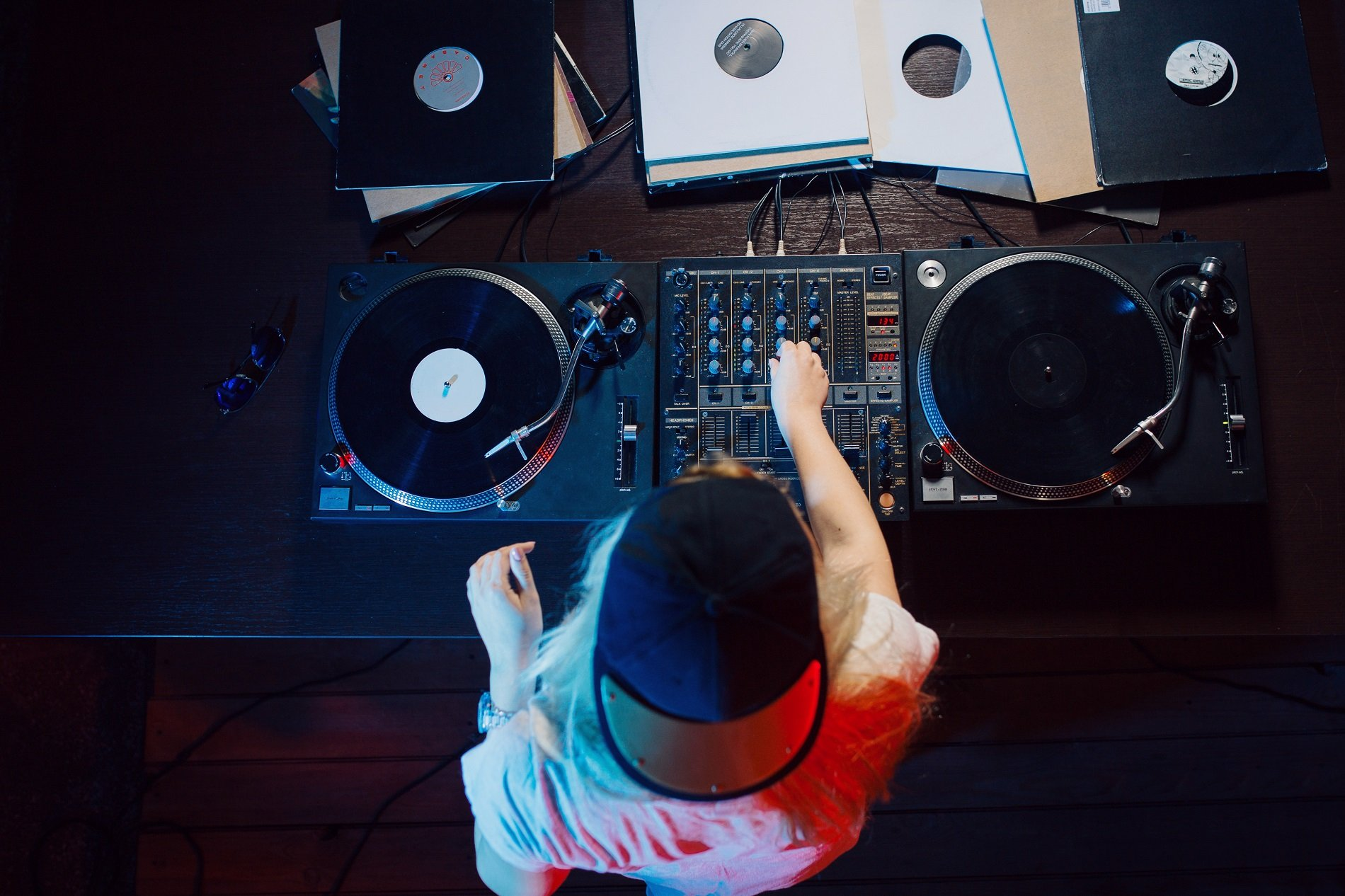 CANZONI DEL MOMENTO OTTOBRE 2020 MUSICA NUOVA CANZONI NUOVE OTTOBRE 2020