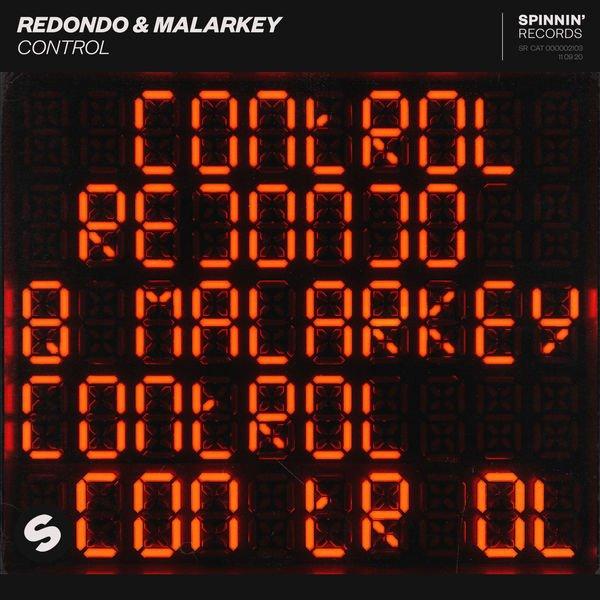 Redondo MALARKEY Control