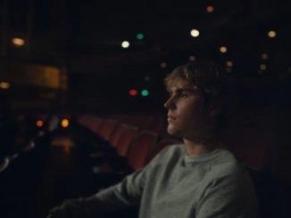 Justin Bieber benny blanco Lonely