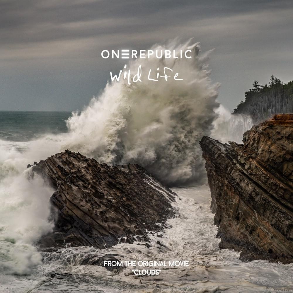 OneRepublic Wild Life