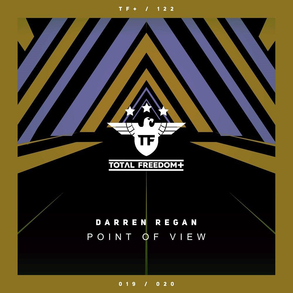 Darren Regan Point Of View