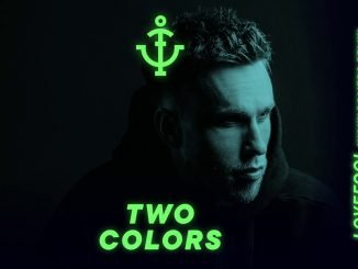twocolors Lovefool Nicky Romero Extended Remix