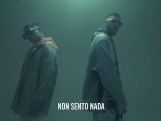 Boro Boro Obsesionada feat. Fred De Palma 1