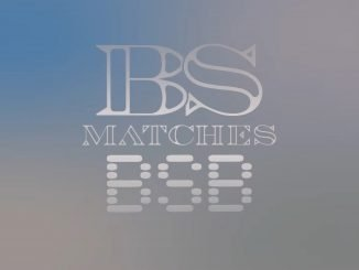 Britney Spears Backstreet Boys Matches