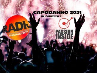 CAPODANNO 2021 OK2