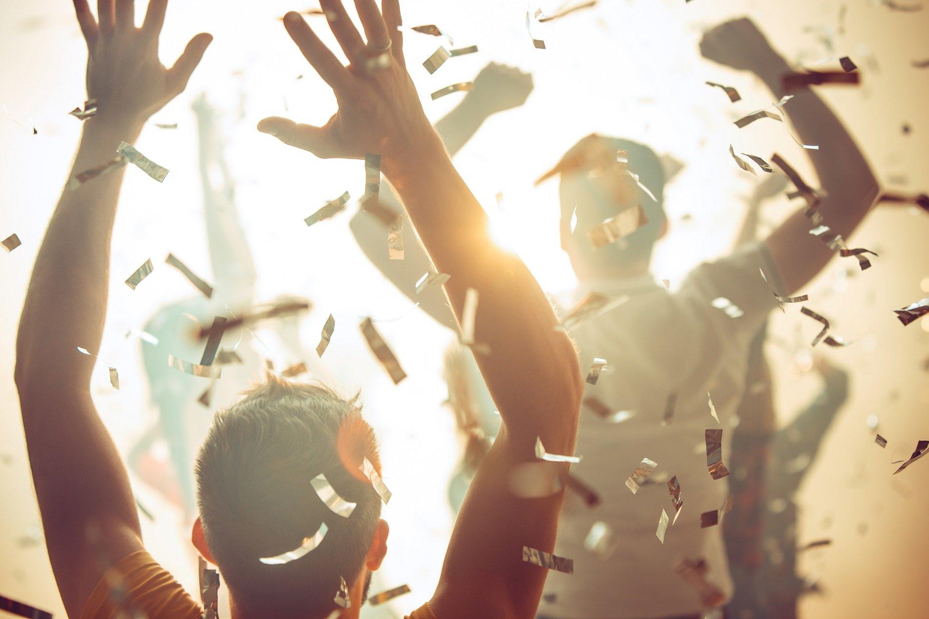 CLASSIFICA DANCE DICEMBRE 2020 MUSICA DANCE DICEMBRE 2020