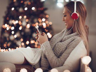 Canzoni di Natale 2020