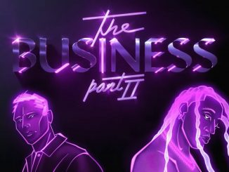 Tiesto Ty Dolla ign The Business Pt. II