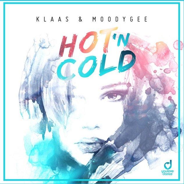 Klaas Moodygee Hot N Cold