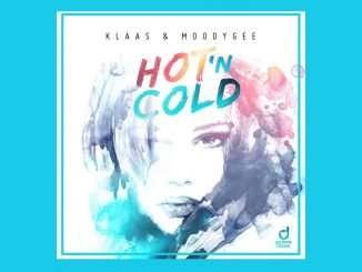 Klaas Moodygee Hot N Cold
