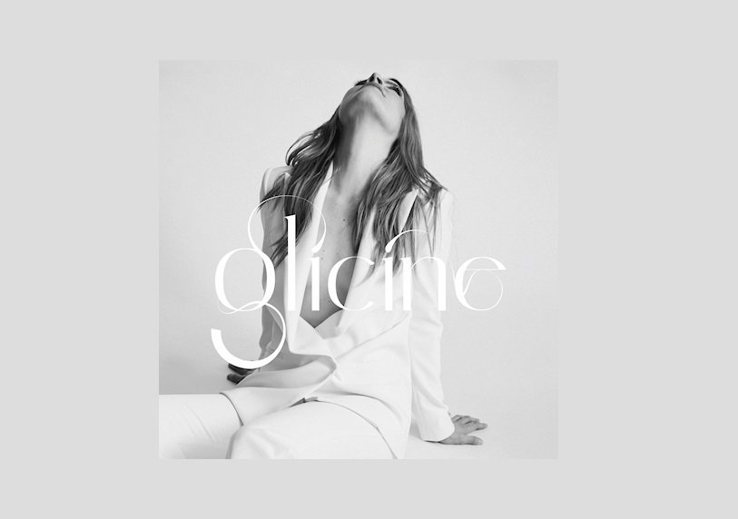 Noemi Glicine