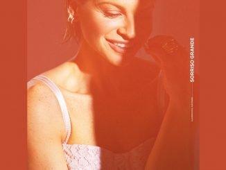 Alessandra Amoroso Sorriso Grande 1