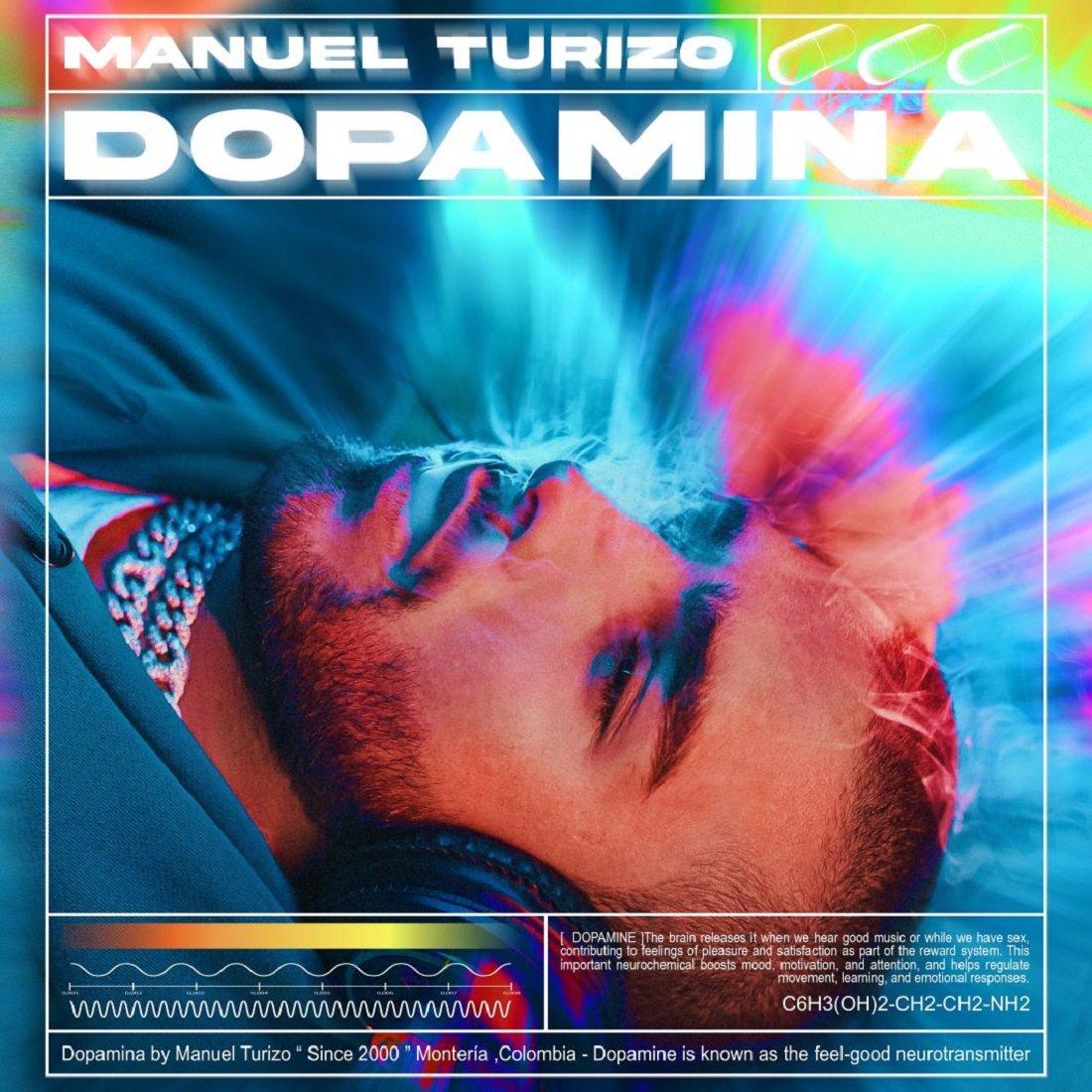 Manuel Turizo x Maluma Amor En Coma