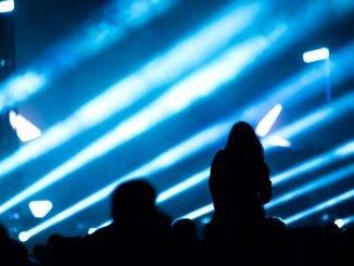CLASSIFICA MUSICA DANCE MAGGIO 2021 Musica Dance del Momento MAGGIO 2021 1
